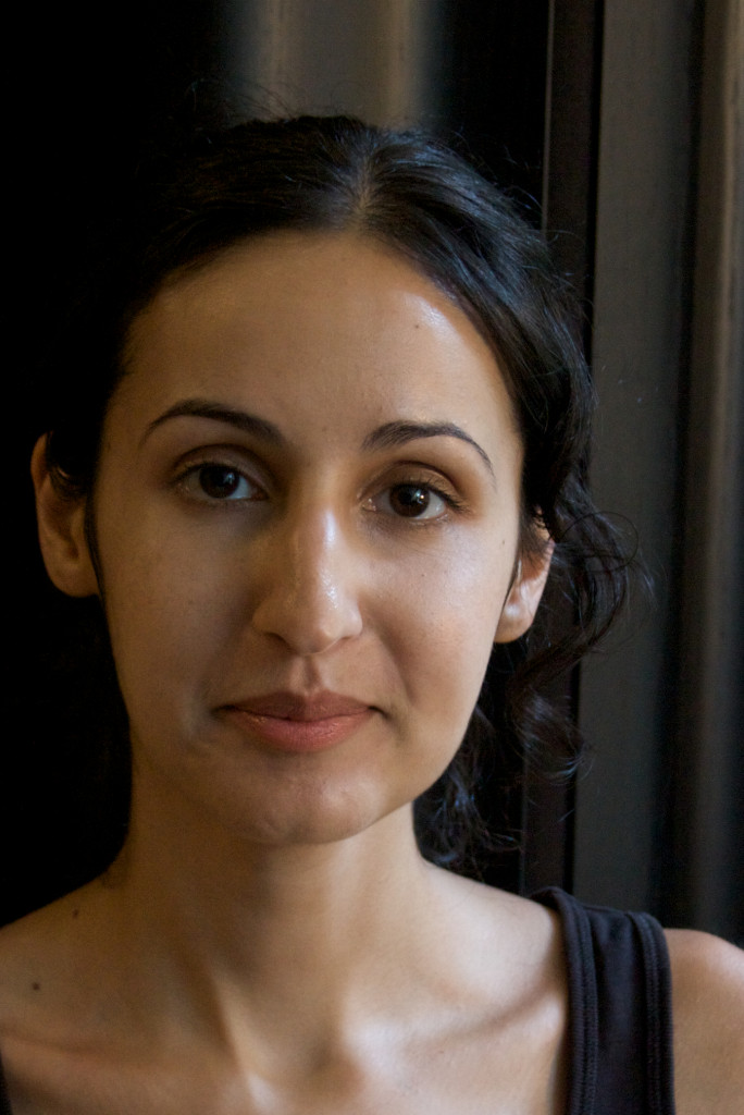 Mariam Ghani has been awarded a variety of fellowships, grants, and residencies. Her diverse works are sampled below.