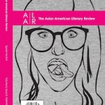AALR_v5i2-FallWinter2014-COVER-small
