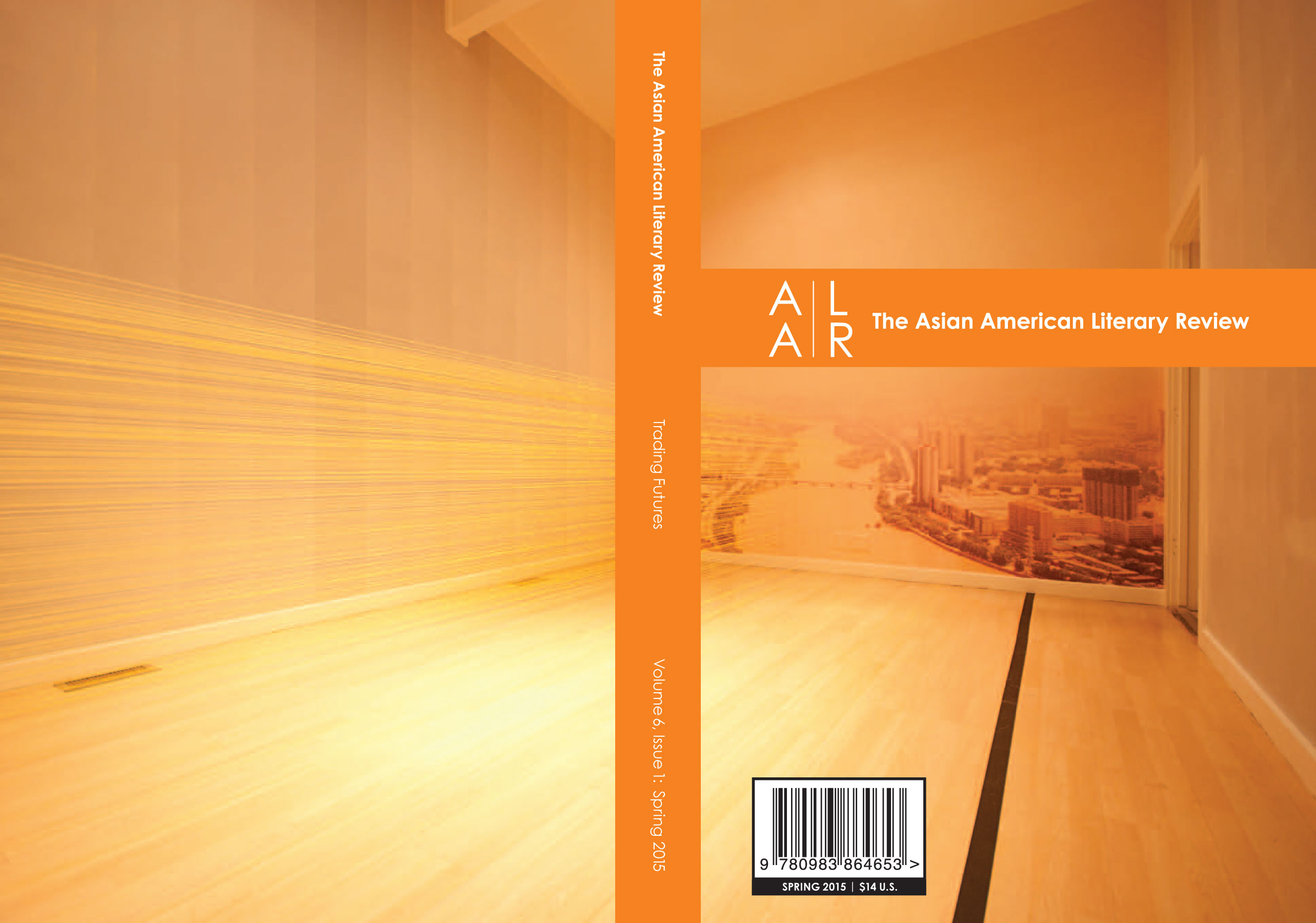 AALR_v6i1-Spring2015-COVER_back-spine-front