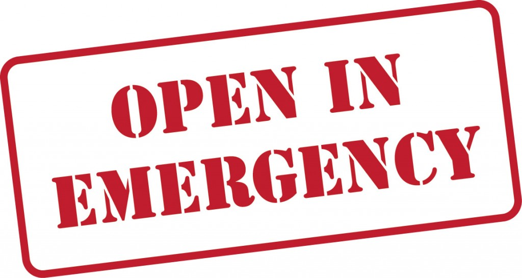 Open in Emergency: A Special Issue on Asian American Mental Health